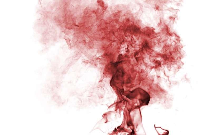 toxic-smoke-1143600