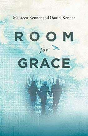 Room for Grace