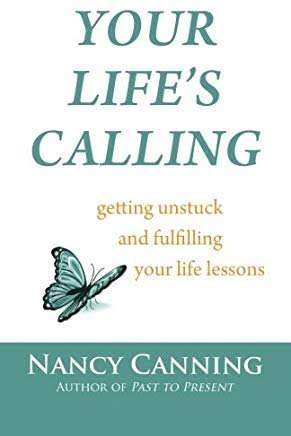 Your Life's Calling