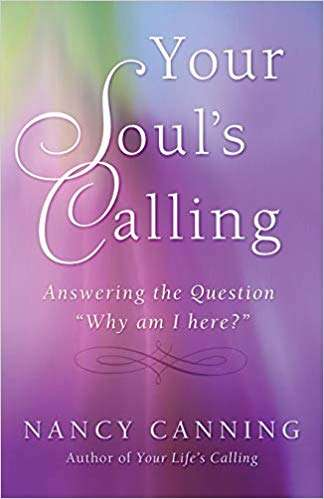 Your Soul's Calling