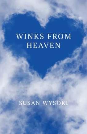 Winks From Heaven