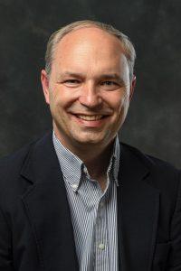 Jeff Janssen