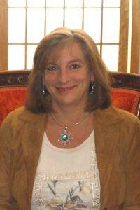Judith Hancox-crop