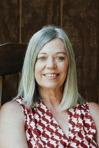 Rosanne Norris