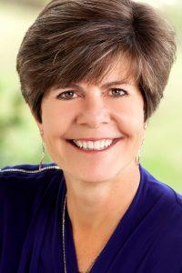 Suzanne Gieseman